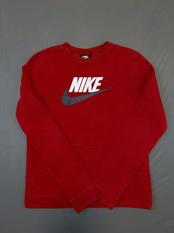 Свитшот кофта Nike Adidas