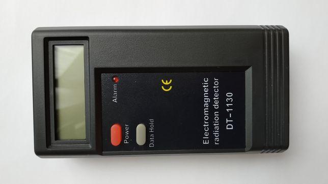 Miernik - Detektor Pola Elektromagnetycznego DT-1130