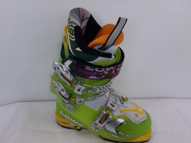 buty skitourowe LOWA X-ALP /36