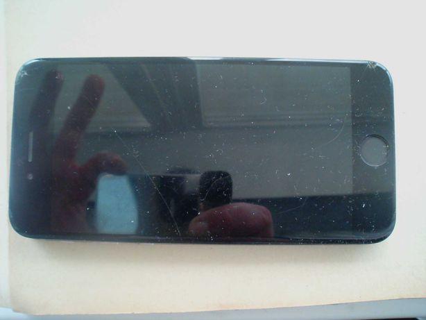iPhone 6 , A1586 на запчасти