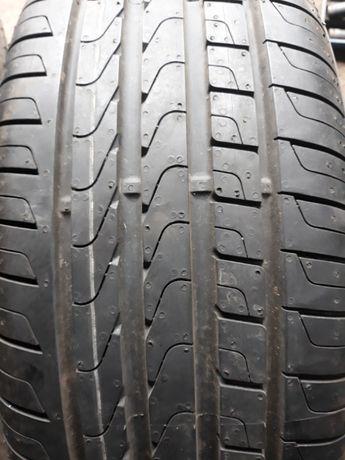 Pirelli Cinturato P7 205/45 R17 88W RSC