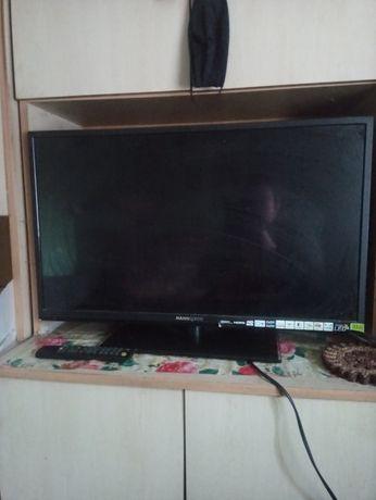 Telewizor HannSpree
