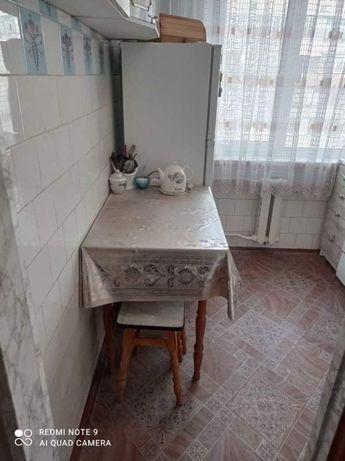 Продам 2-хкомнатную квартиру
