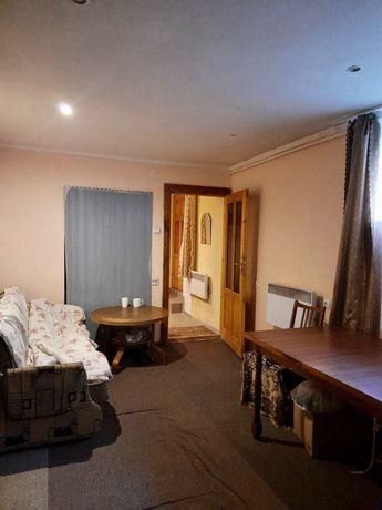 Продаж 3 кімнатної квартири+ кухня студія! Вулиця Золота!