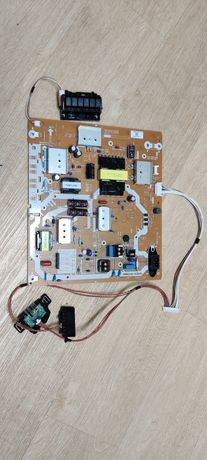 Smart TV Panasonic TX-49FX633E peças