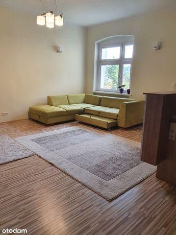Przestronne mieszkanie 95m2, Centrum Bydgoszczy