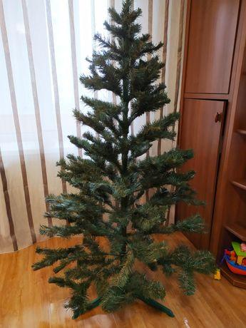 Искусственная елка, сосна
