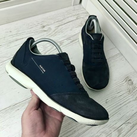Туфли, кроссовки Geox