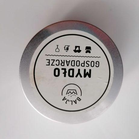 Mydło gospodarcze Balia 110 g