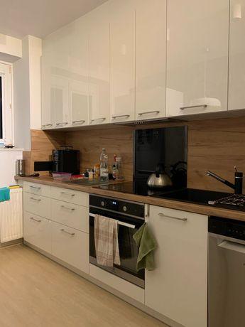 Wynajmę mieszkanie w Solcu Kujawskim wysoki standard