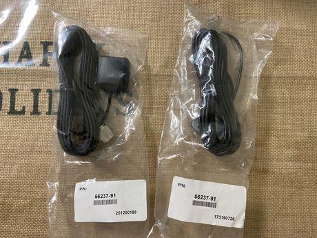 GPS антенна Trimble Patch / Патч для Trimble EZ-Guide 150 / 250
