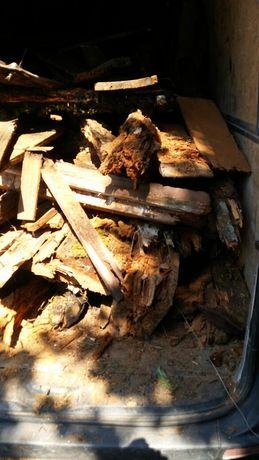 WYWOZ mebli gruzu gratow z utylizacja z Mieszkan piwnic strychow domow