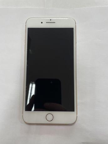 Apple iPhone 7+ 32GB Gold