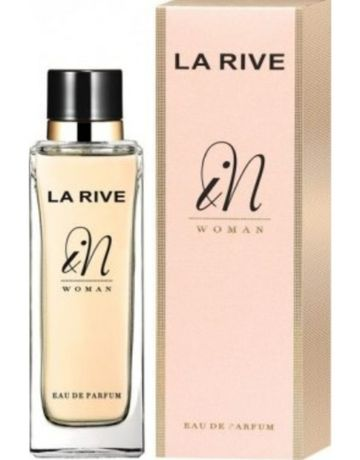 La rive In Wish of love So elixir