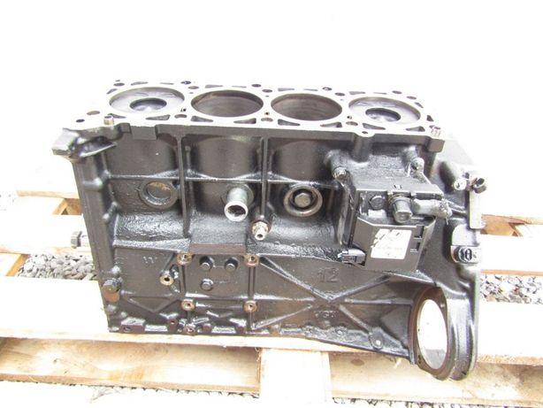 Mercedes Sprinter 03r 2.2 CDI 611 silnik blok wał dół tłoki vito
