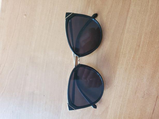 Очки солнцезащитные UV400 Полеризация, не RayBan