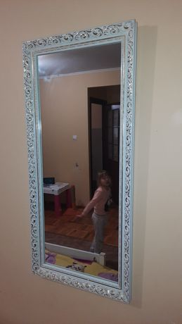 Зеркало  120x60 стан ідеал
