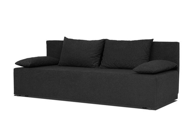 Nowa rozkładana kanapa Luii, sofa z funkcja spania !