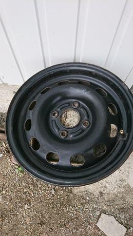 Железные диски 4/108 r14