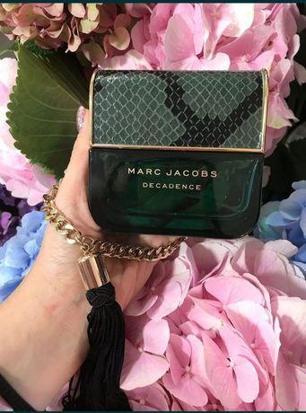 Marc Jacobs Decadence (Оригинал) 100 мл