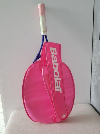 Продам ракетку для большого тенниса