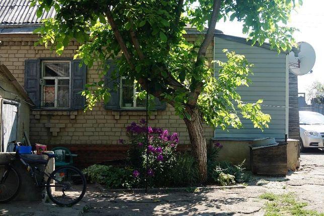 Продам дом ЦЕНТР Новая Водолага