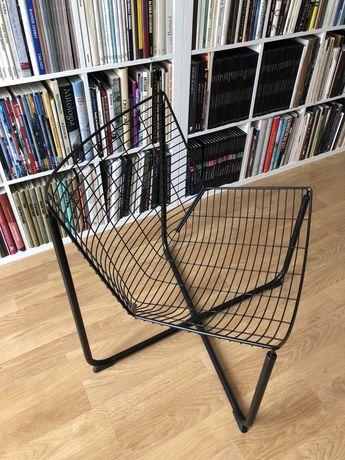 Poltrona IKEA PS coleção comemorativa designer Niels Gammegaard