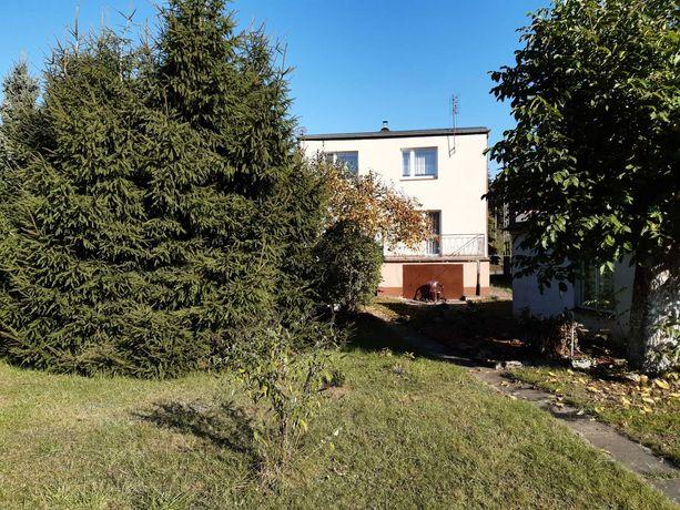 Sprzedam dom 102m2 pow. użytkowej. Bydgoszcz Opławiec. Działka 870 m2