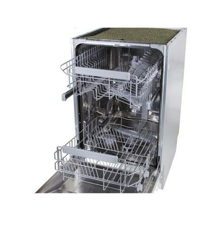 Продам посудомойку wirlpool adg 221