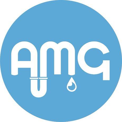 Projekty instalacji gazowych, CO, wod-kan, przyłączy wod-kan