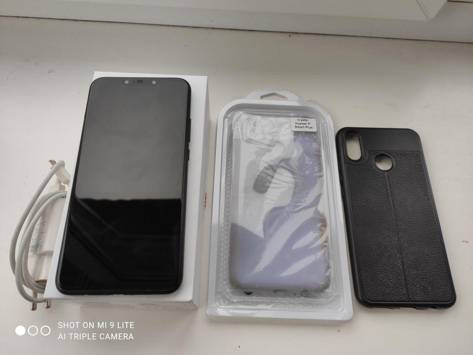 Huawei p smart plus 4.64 ( Samsung , Xiaomi) Полтава - изображение 1