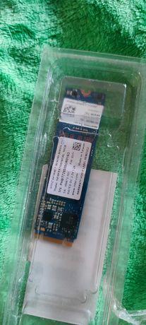 Intel Optane Memory Series 16 GB M.2 INTEL диск SSD кэш диск