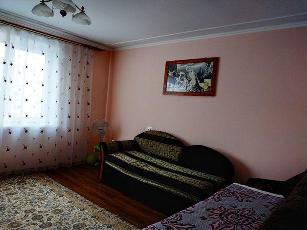 Продаж 3 Кім вул. Драгана ( Сихів)