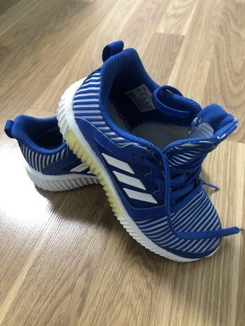 Adidas кросовки 30р