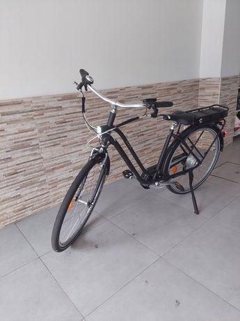 Bicicleta eléctrica Elops 120E