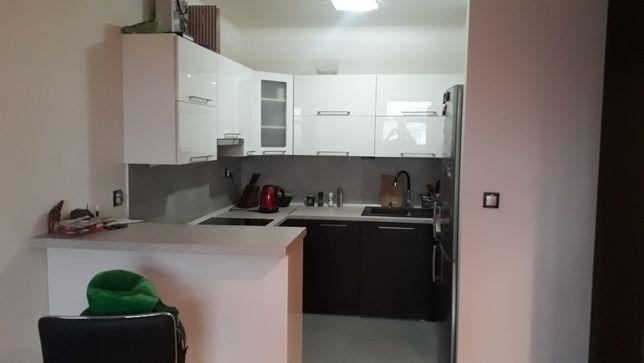 Sprzedam mieszkanie Kielce
