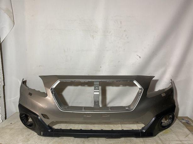 Бампер Субару Оутбек Subaru Outback 14-17год B15 оригинал