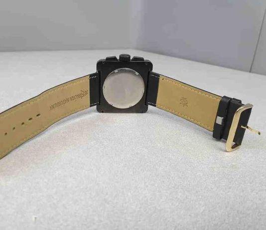 Наручные часы Nautica A20013