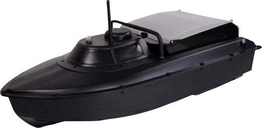 Łódź łódka zanętowa JABO 2