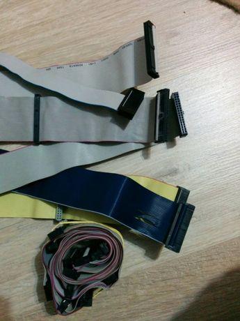 Шлейф (кабель) для компьютера (системного блока).
