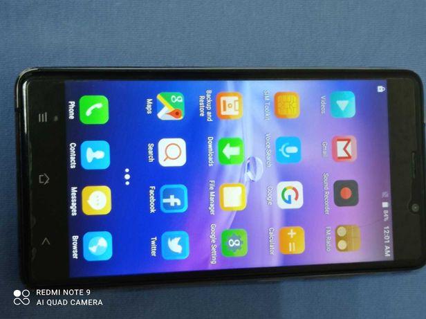 Смартфон Blackview A8 MAX