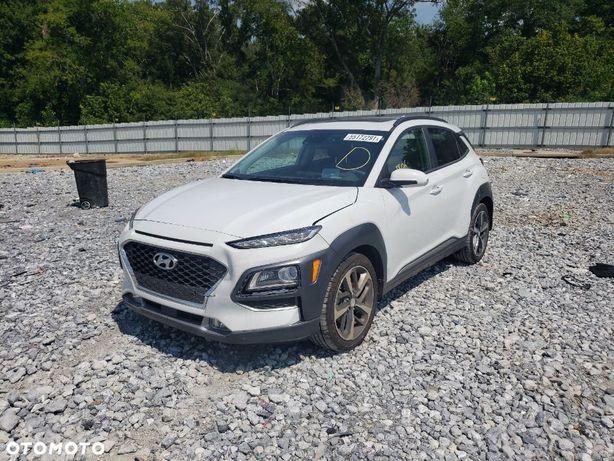 Hyundai Kona 2021 Ultimate