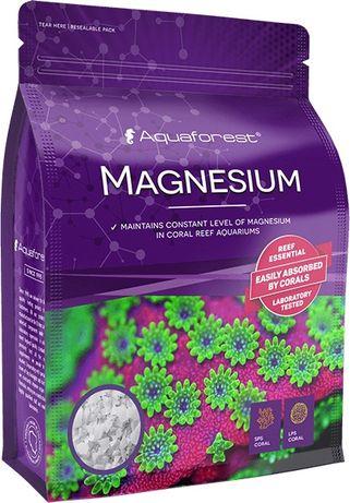 Aquaforest Magnesium 750g (Balling)