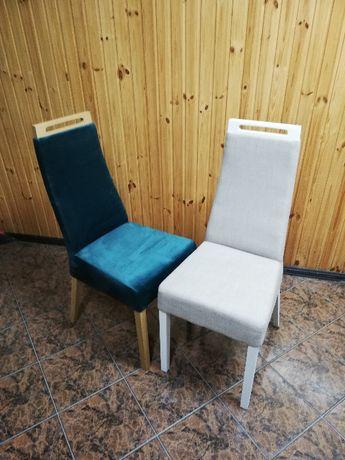 Krzesła super okazja!!