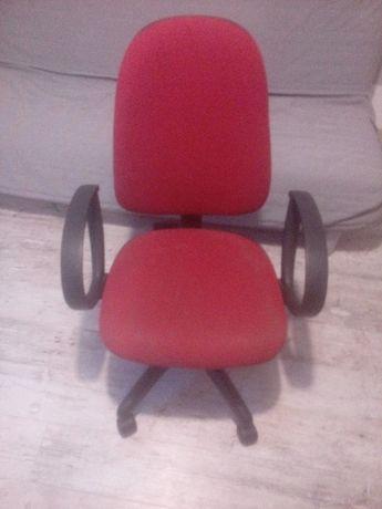 kzesło biurowe