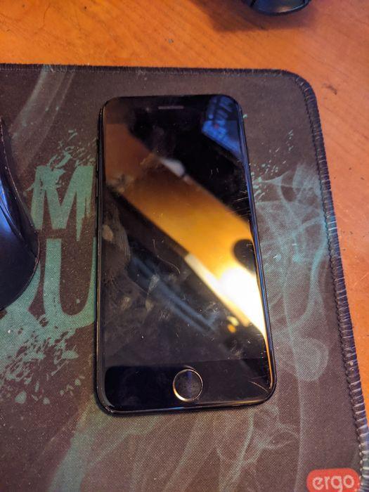 Продам Iphone 7 128gb Летичев - изображение 1