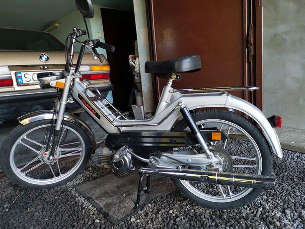 Motorower maxi 50 cm