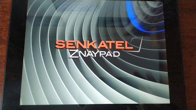 Планшет Senkatel ZnayPad T9702