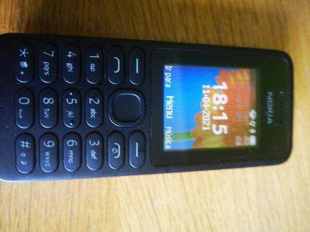 Vendo Nokia RM-1035
