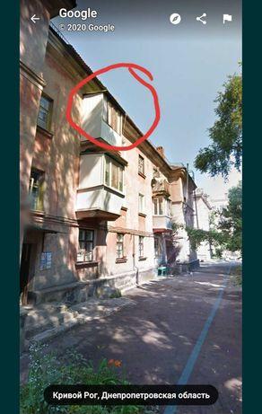 Продажа квартиры Гданцевка